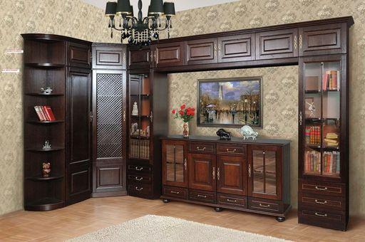 Белорусская мебель армавир